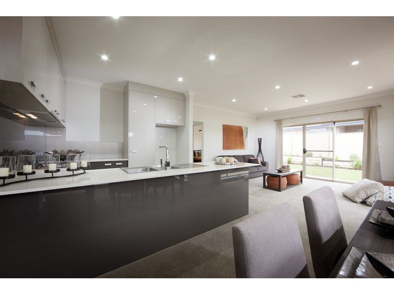 Lot 2 Russell Row, Paralowie SA 5108, Image 1