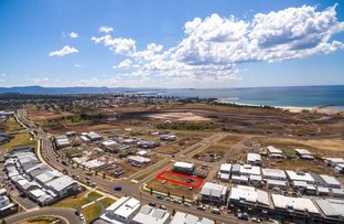 4 The Promontory  Drive, Shell Cove NSW 2529
