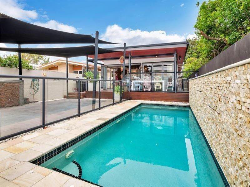 388 Cypress Terrace North, Palm Beach QLD 4221, Image 9