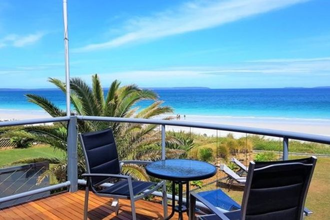 Picture of 151 Quay Road, CALLALA BEACH NSW 2540