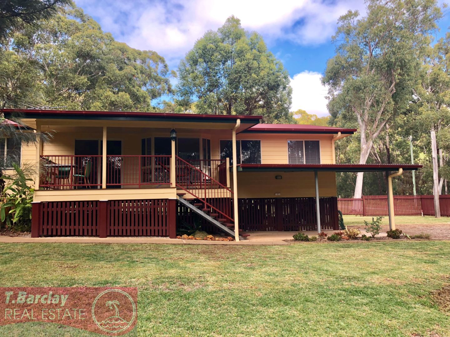 5-7 Bamberry St, Russell Island QLD 4184, Image 2