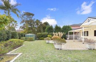 Picture of 33 Rosebridge Avenue, Castle Cove NSW 2069