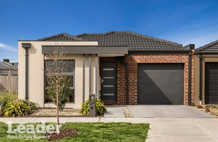 Picture of 9 Salcey Way, Mickleham VIC 3064
