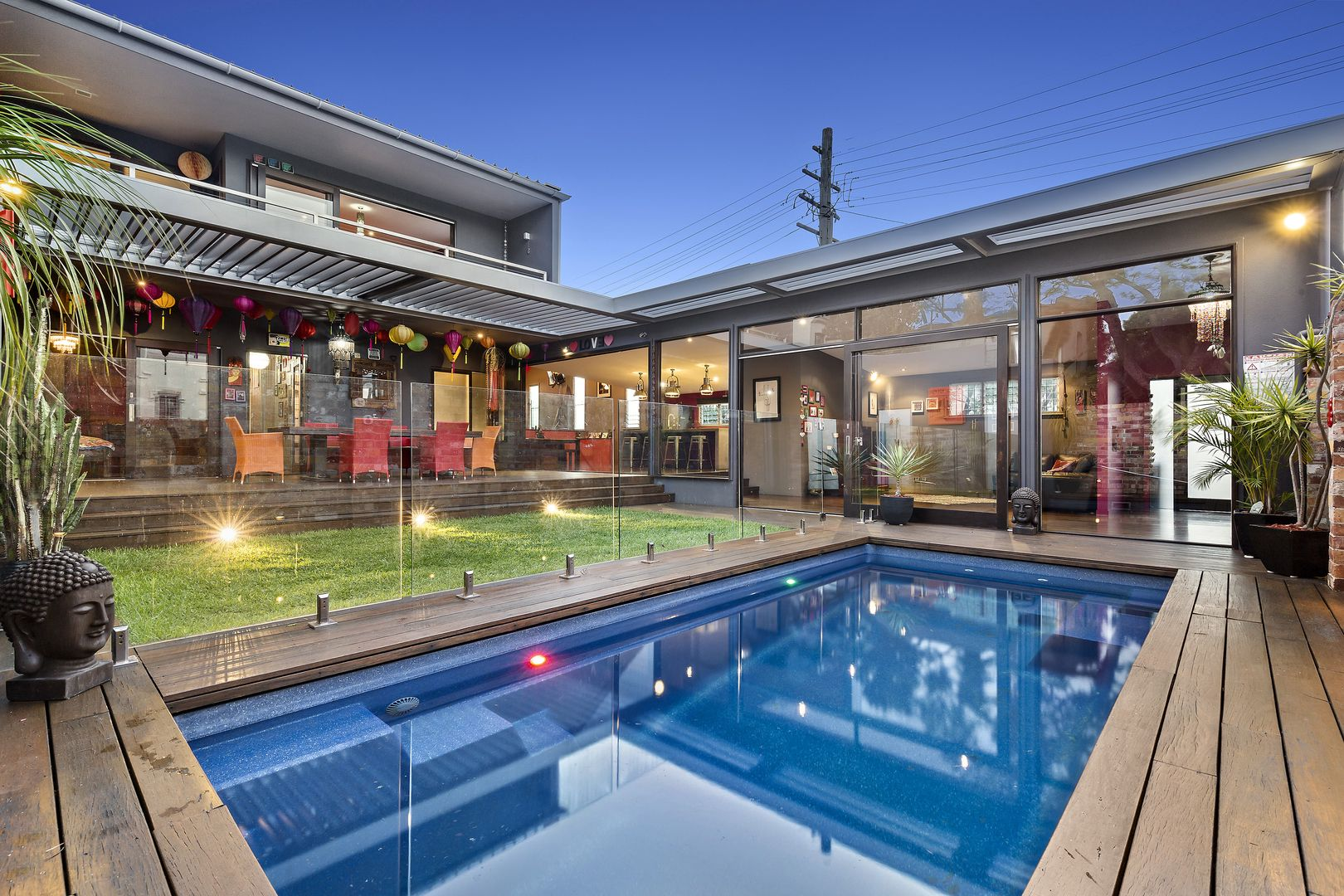 93 Lennox Street, Newtown NSW 2042, Image 0