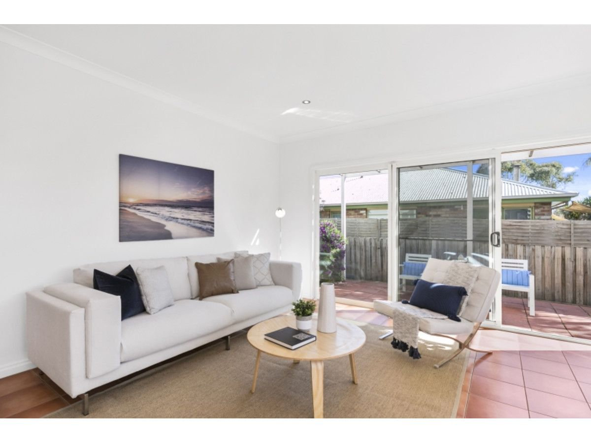 2/2 Surfview Court, Jan Juc VIC 3228, Image 2