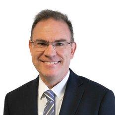 Clinton Roach, Sales Associate for Alan Lucas