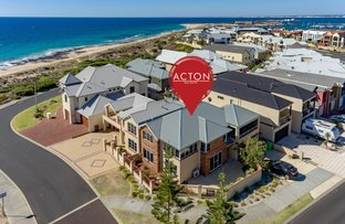 Picture of 5 Marlston Drive, Bunbury WA 6230