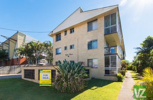 Picture of 7/14 Downs Street, Redcliffe QLD 4020