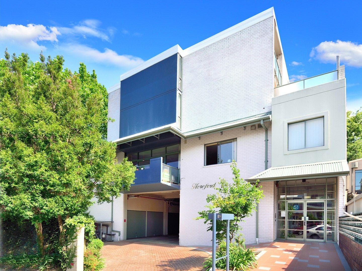 73/51 Hereford Street, Glebe NSW 2037, Image 0