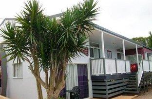 9 Pharlap Street, Russell Island QLD 4184