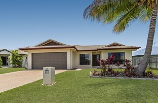 Picture of 16 Bloomfield Place, Douglas QLD 4814
