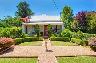 13 Spencer Street, Moss Vale NSW 2577