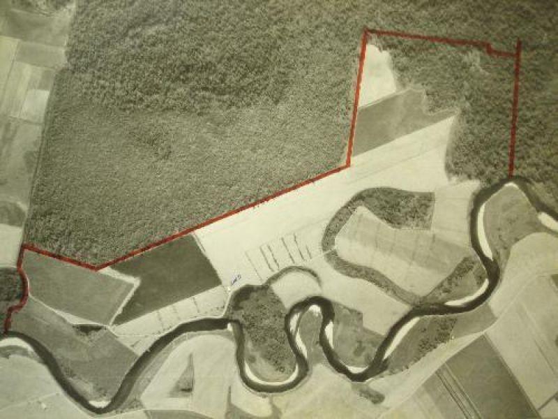 Babinda QLD 4861, Image 2