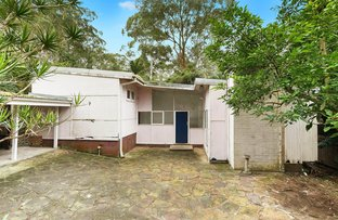 Picture of 23 Nelson Street, Thornleigh NSW 2120