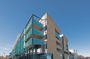 Picture of 21/15 Hunter Street, Hobart TAS 7000