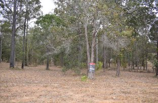 Picture of Lot 20 Martyn Road, Bauple QLD 4650