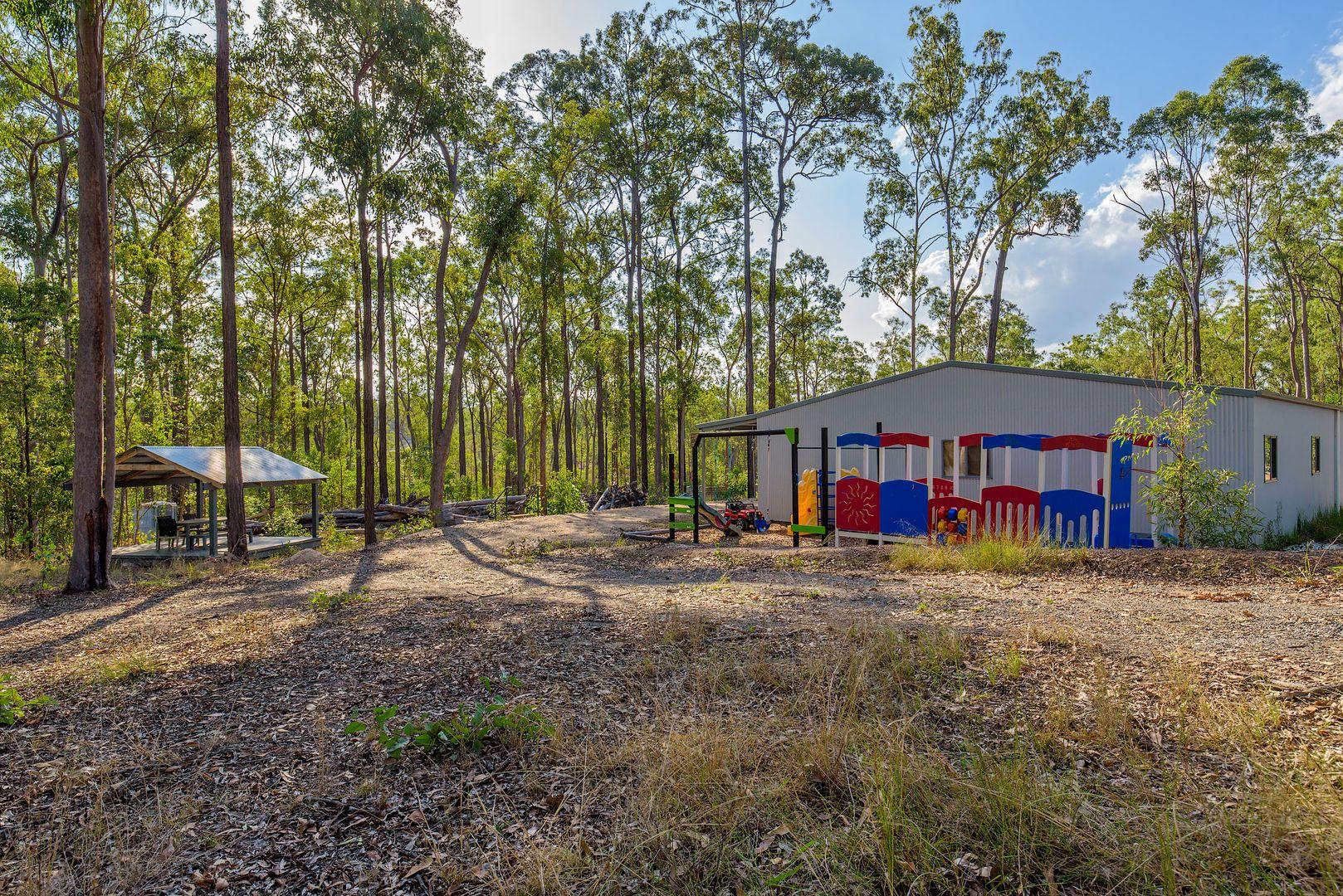 Lot 79 Pine Ridge Road, Glenwood QLD 4570, Image 2