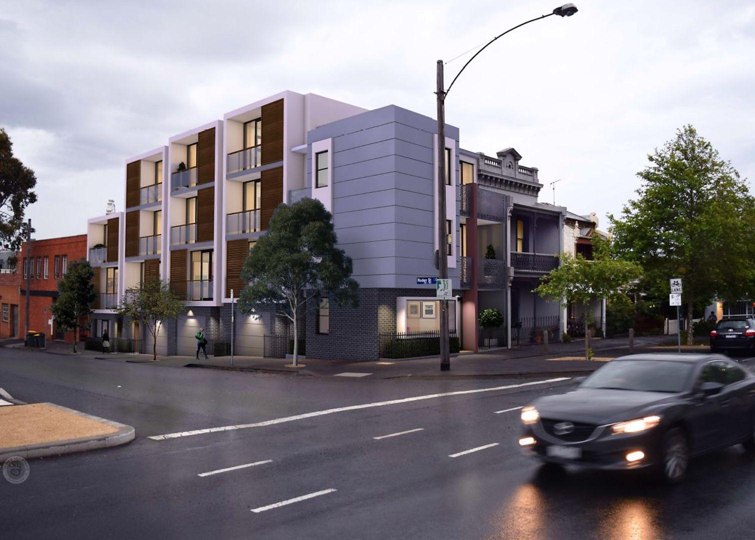 190 Roden Street, West Melbourne VIC 3003, Image 0