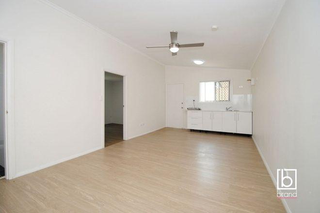 Picture of 19B Athol Street, TOUKLEY NSW 2263