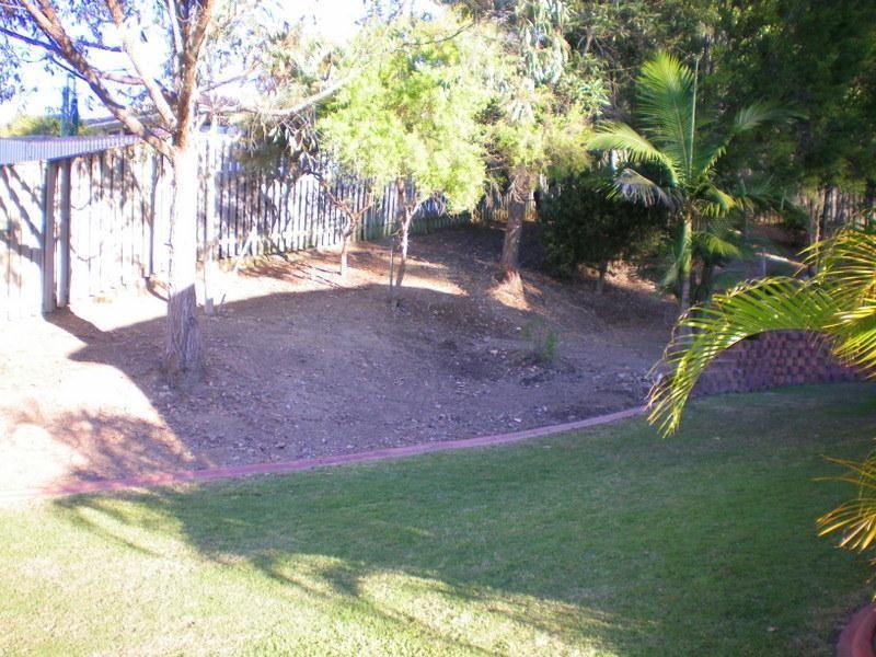 8 Derby Place, Mudgeeraba QLD 4213, Image 9