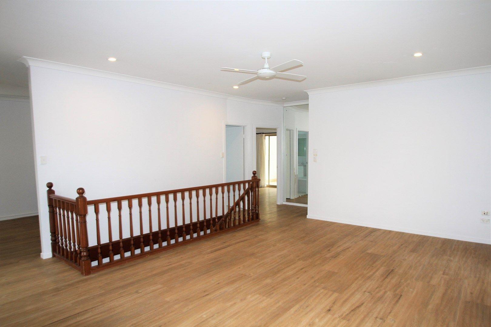 1/33 Armrick Avenue, Broadbeach QLD 4218, Image 0
