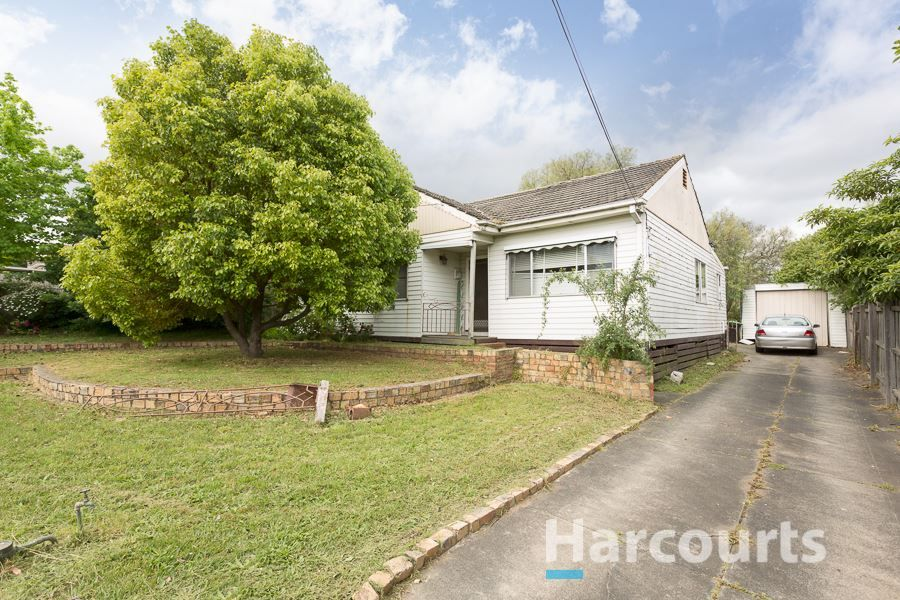 40 Jones Road, Dandenong VIC 3175, Image 1
