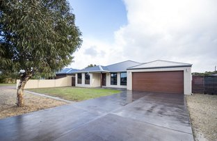 Picture of 11 Cannes Parade, Castletown WA 6450