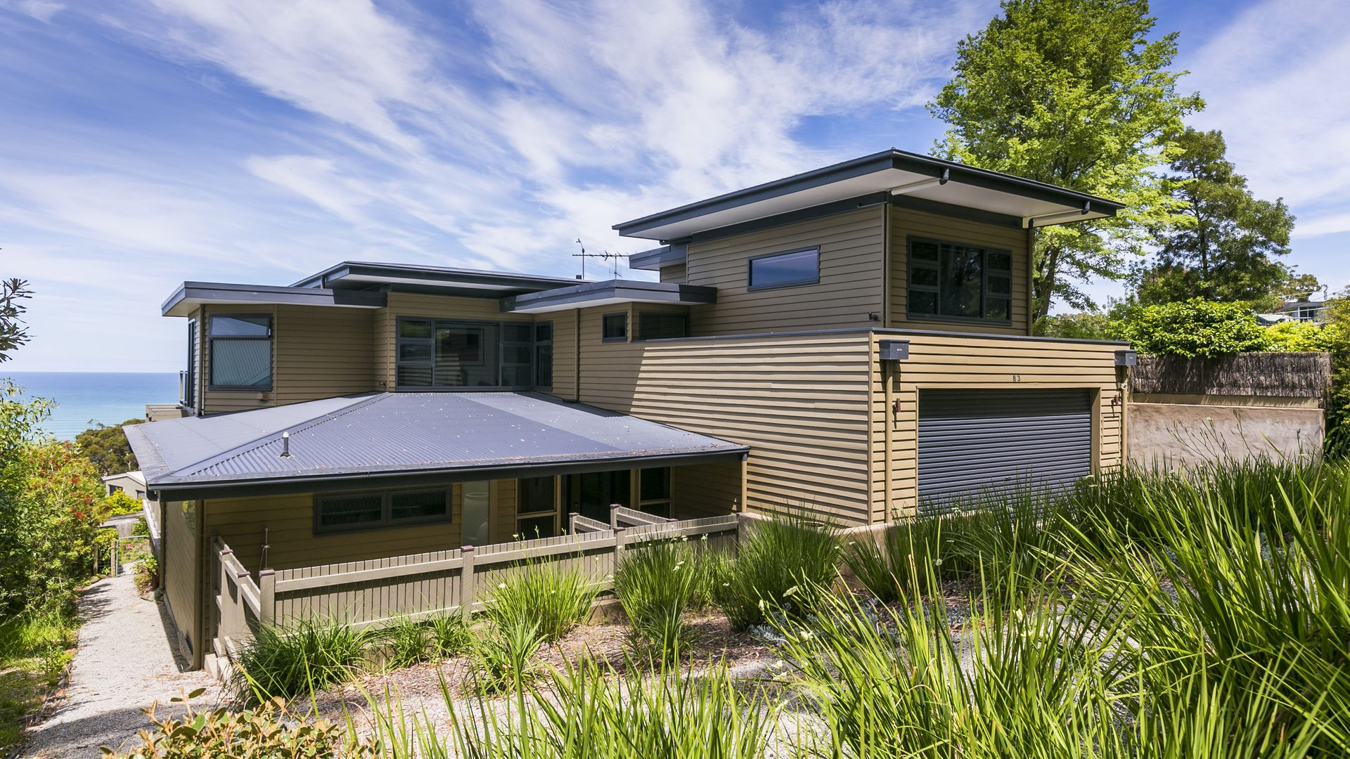 83 Polwarth Road, Lorne VIC 3232, Image 1