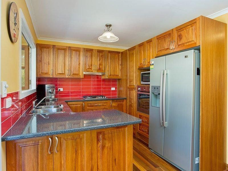 11 Sedgemoor Street, Stafford Heights QLD 4053, Image 1