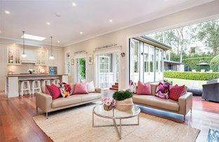 47 Owen Street, East Lindfield NSW 2070