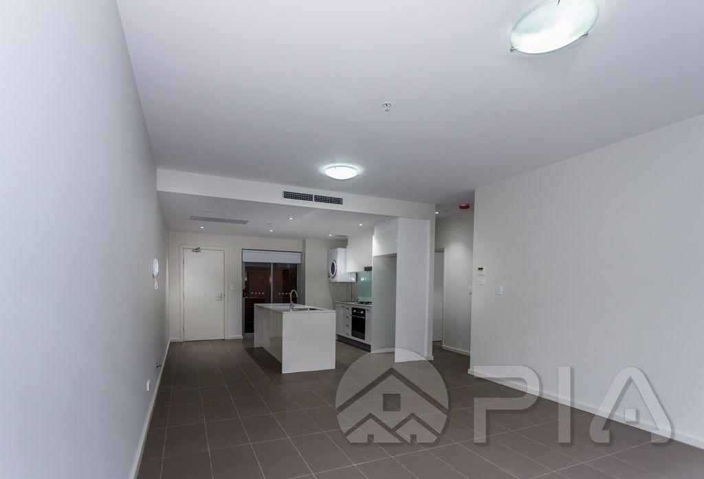 513/36 Cowper St, Parramatta NSW 2150, Image 1