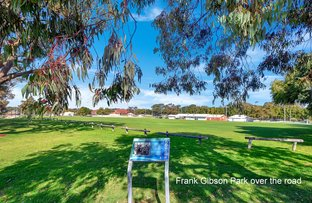 Picture of 110 Forrest Street, Fremantle WA 6160