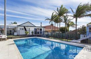 64 Third Avenue, Port Kembla NSW 2505