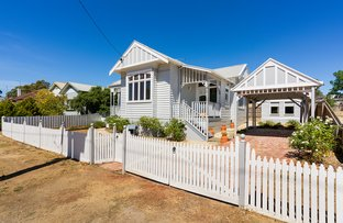 Picture of 30C North Street, Castlemaine VIC 3450