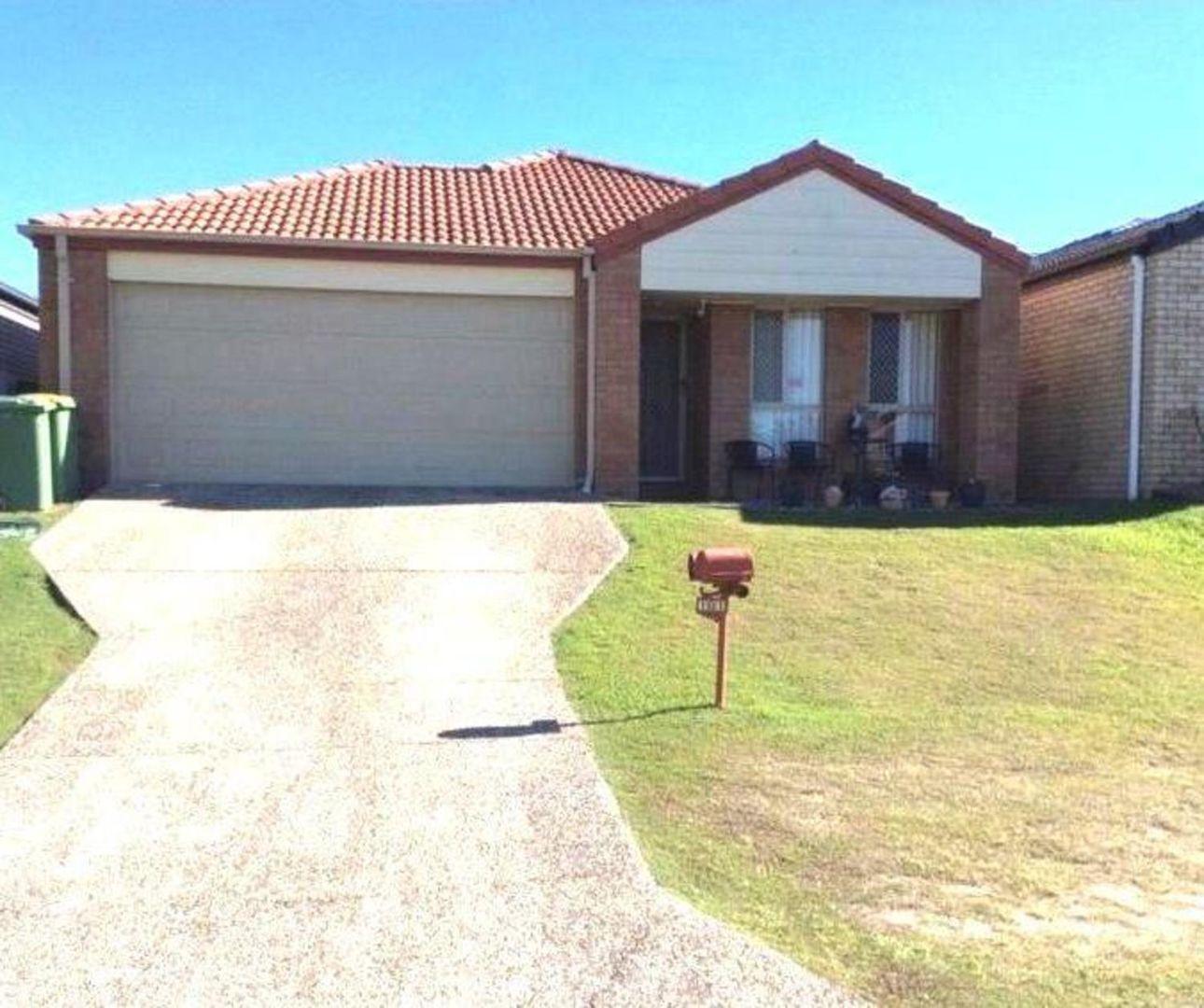 101 collins Street, Collingwood Park QLD 4301, Image 0