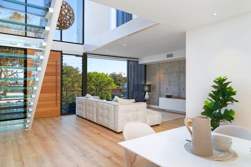 2/3 Ghersi Ave, Wamberal NSW 2260, Image 0
