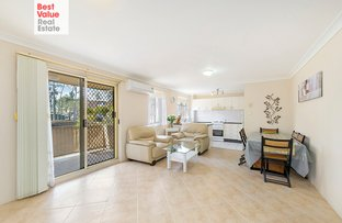 Picture of 1/35 Hythe Street, Mount Druitt NSW 2770
