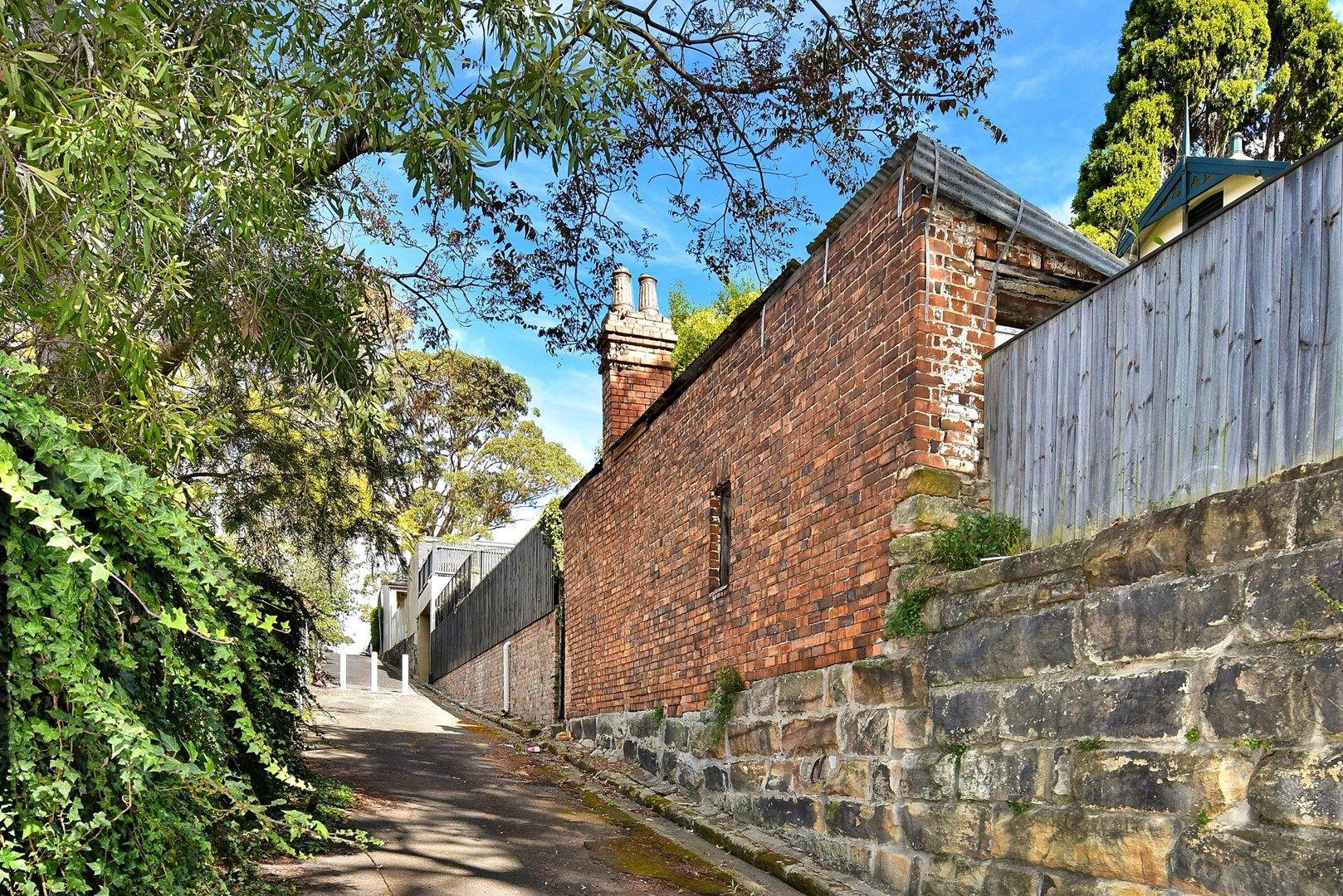 9/75 Smith Street, Balmain NSW 2041, Image 0
