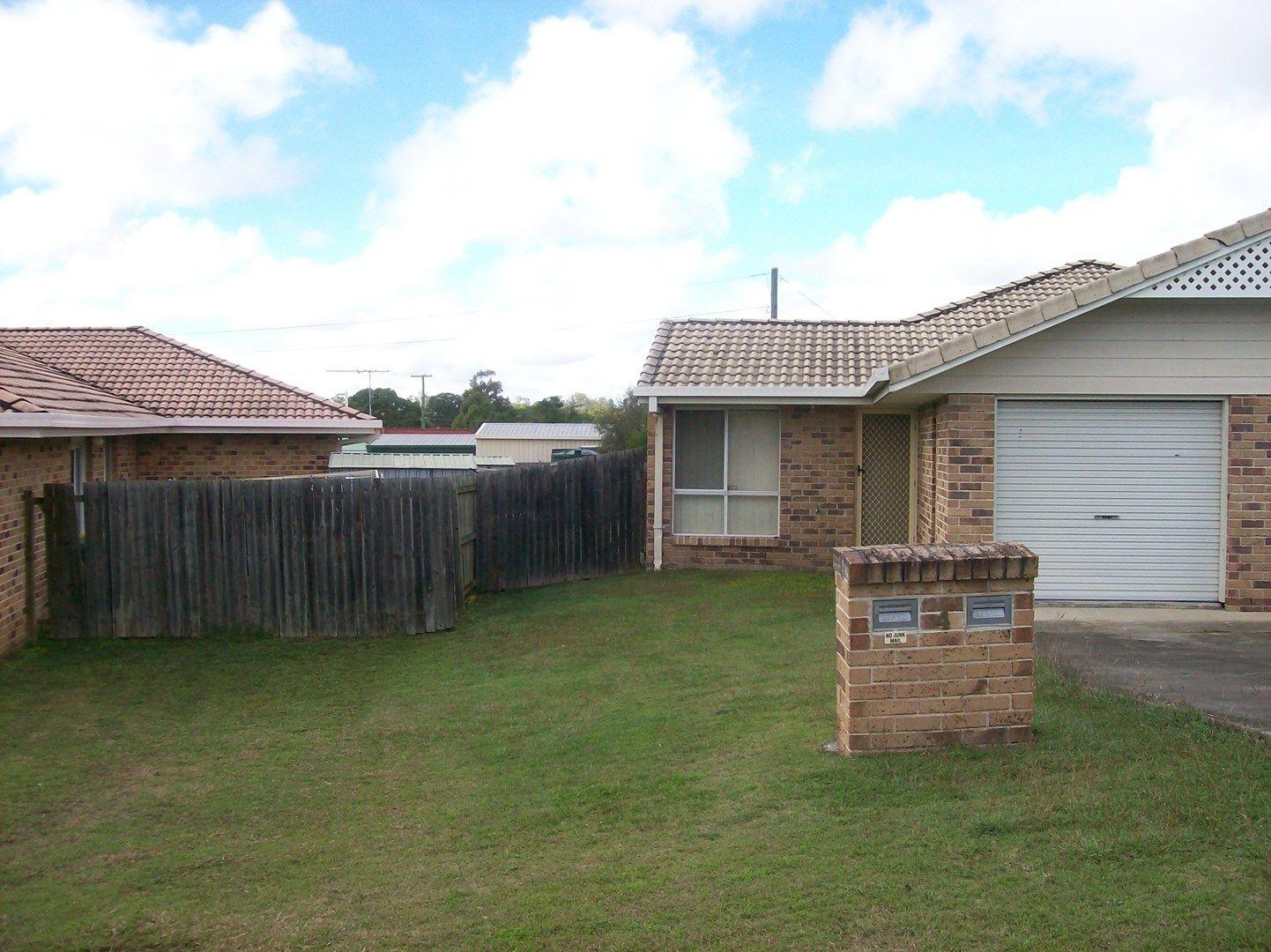 1/4 Kate Court, Redbank Plains QLD 4301, Image 0
