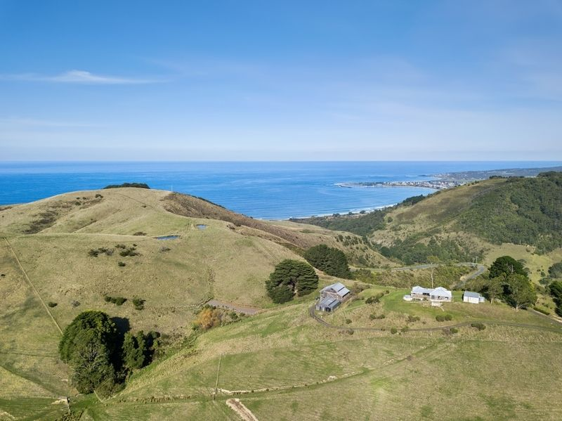 170 Busty Road, Apollo Bay VIC 3233, Image 1