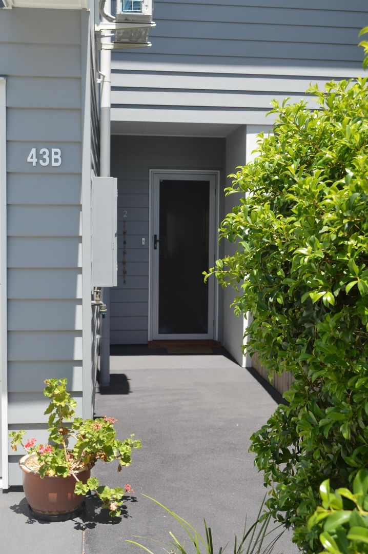 43B Ashton Street, Camp Hill QLD 4152, Image 0