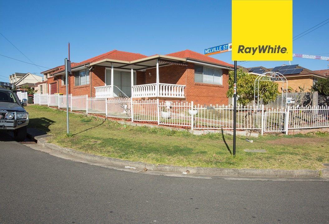 14 Morton Street, Parramatta NSW 2150, Image 2