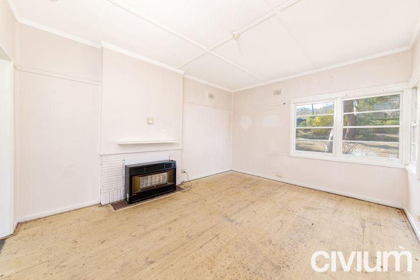41 Ebden street, Ainslie ACT 2602, Image 1