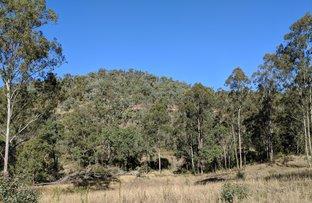 Picture of 692 MacGinleys Road, West Haldon QLD 4359