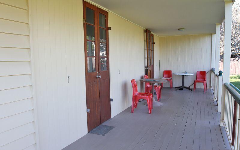 1 Parons Street, Dunwich QLD 4183, Image 2
