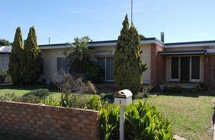 Picture of 7 Raymond Street, GILGANDRA NSW 2827