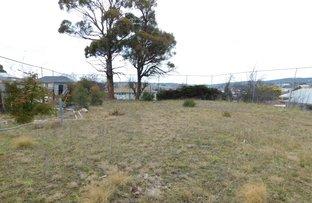 Smith Lane, Cooma NSW 2630