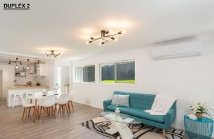 Picture of 1/118 Thorngate Drive, Robina QLD 4226