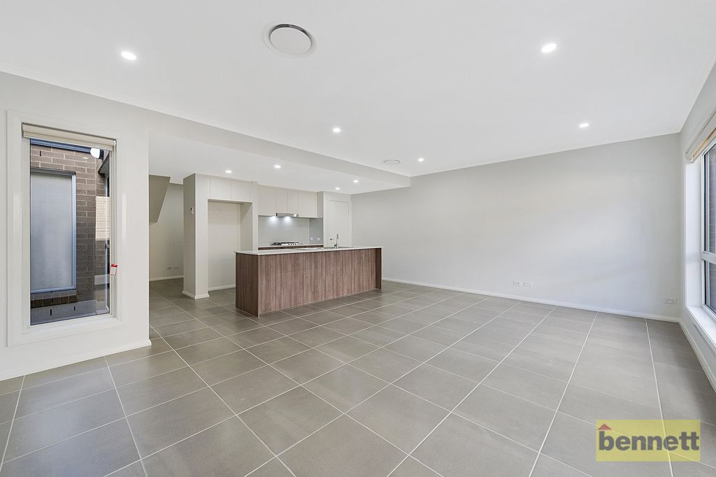 Level 27 Syncarpia  Street, Marsden Park NSW 2765, Image 1