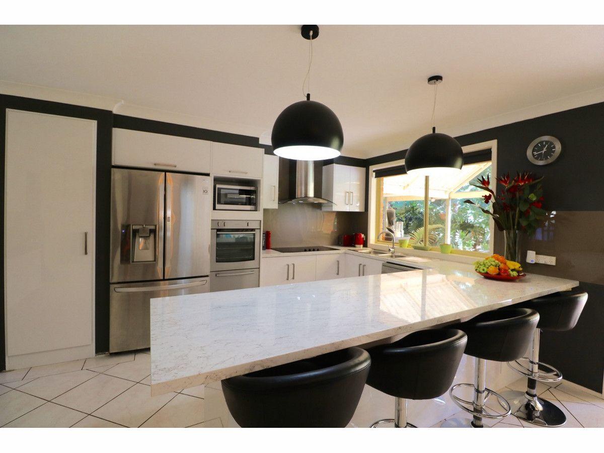 9 Nita Place, Bomaderry NSW 2541, Image 2